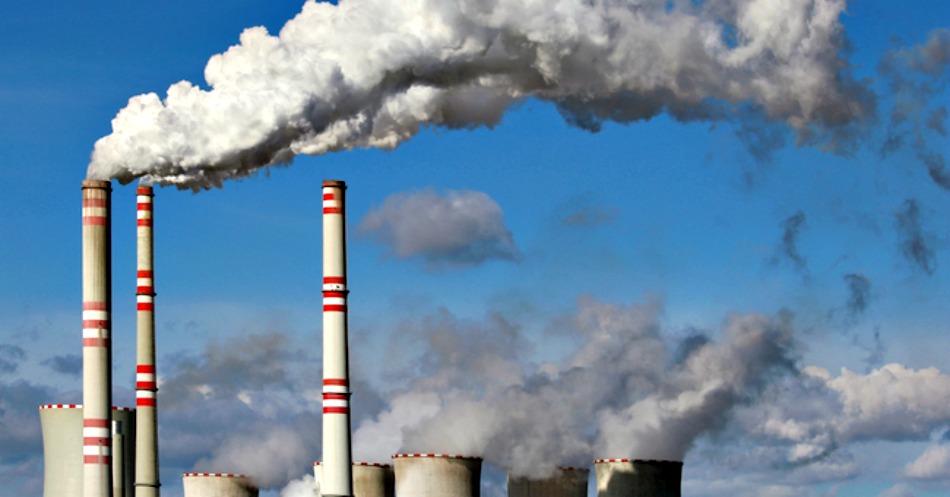 Allarme smog, rapporto Ue: «467mila morti l'anno in Europa»
