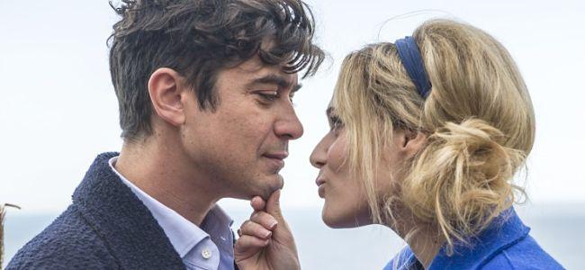 LA CENA DI NATALE | Ecco il sequel di Io che amo solo te!