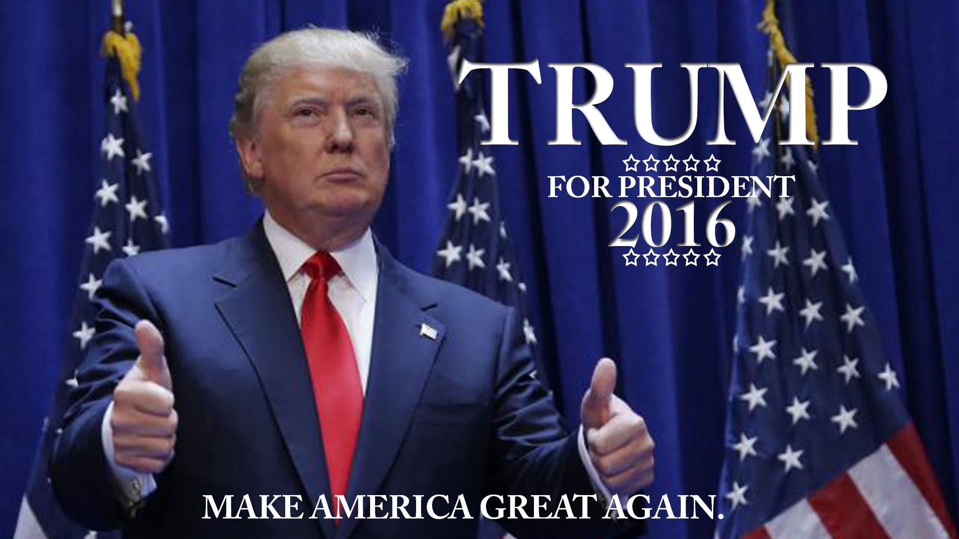 Trump presidente, analisi di un risultato sorprendente