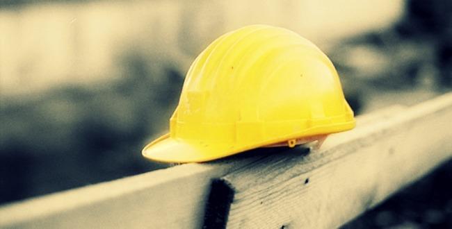Morti bianche, il numero delle vittime sul posto di lavoro non trova una fine