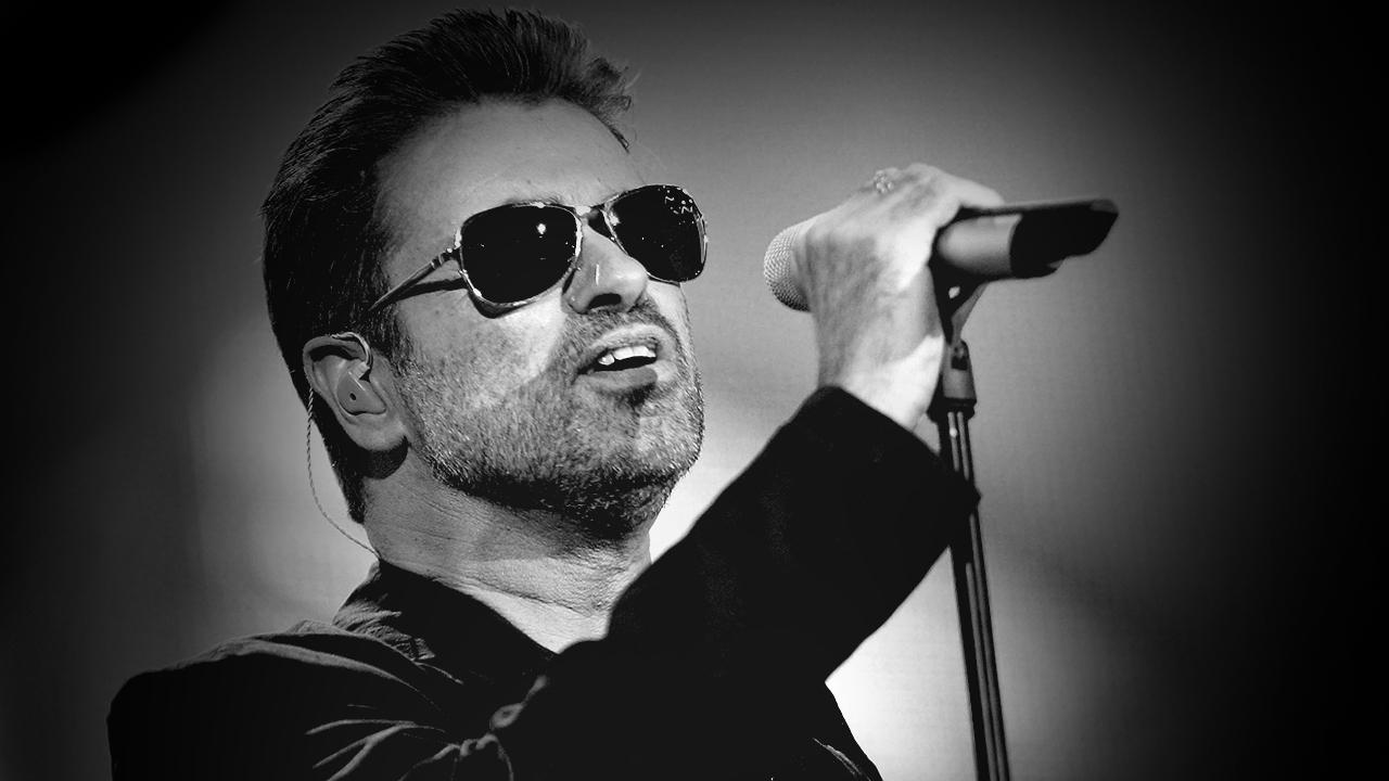 George Michael: il (vero) pop oggi sembra ancora più lontano