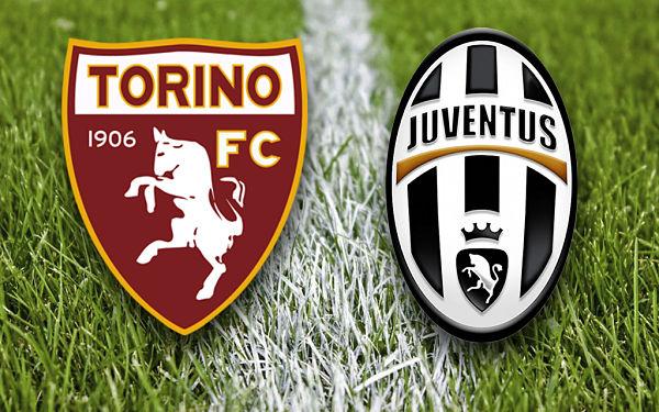 Juventus che sbanca il derby, ma che fatica con questo Torino!
