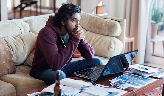 foto2-saroo-da-grande%2c-interpretato-da-dev-patel_opt