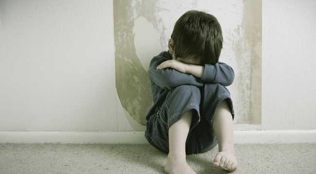 Pedofilo seriale: già 30 le vittime di Reggio Emilia