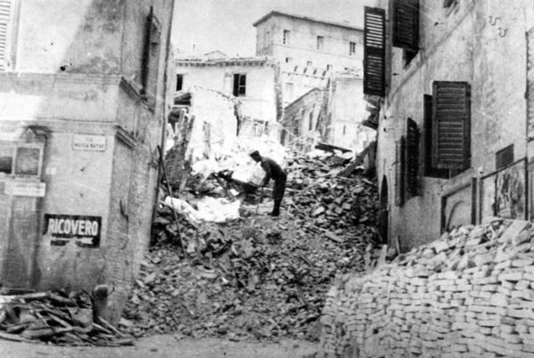 Napoli 44