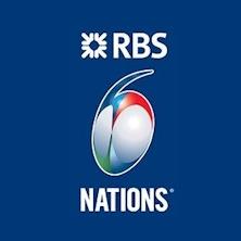 Rugby – Il Sei Nazioni introduce i punti Bonus