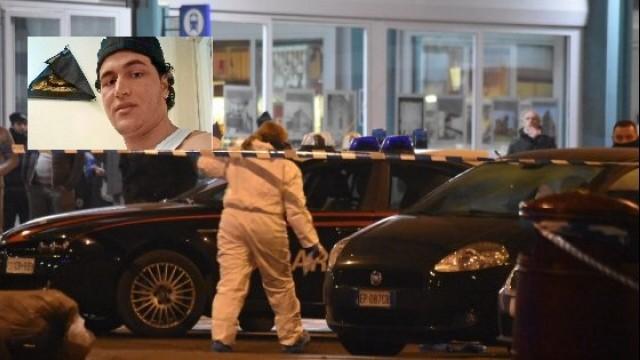Ucciso a Milano attentatore di Berlino. Si temono ritorsioni