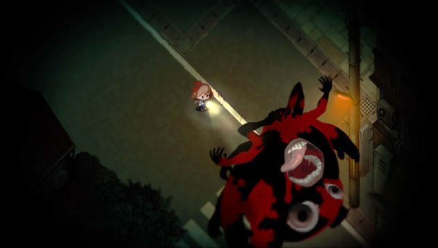 yomawari-review-19_opt