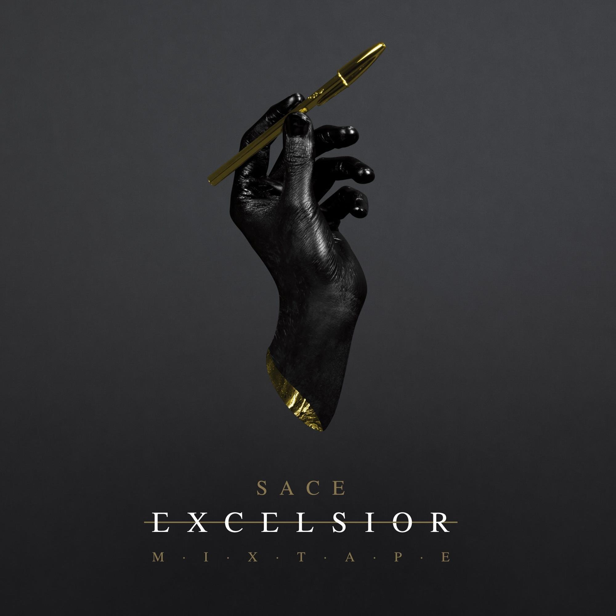 Excelsior, l'eccellenza di Sace
