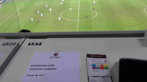 Il Napoli piega il Milan, a San Siro finisce 1-2