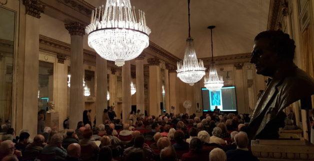 PRIMA DELLE PRIME | Vivere il Teatro alla Scala con il Don Carlo