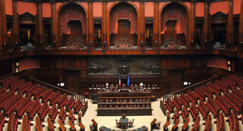 Legge elettorale, cosa resta dopo la sentenza della Consulta?