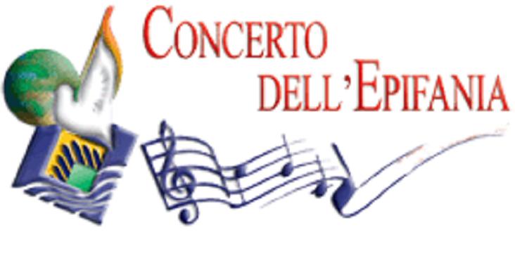 Concerto dell'Epifania, appuntamento domani alla Mostra d'Oltremare