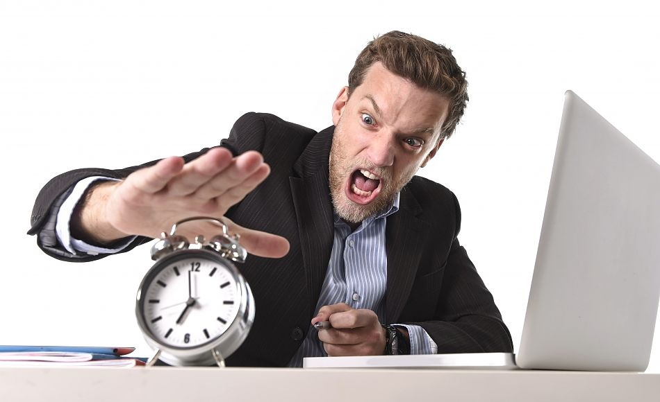 Lavoro, in Francia è legge il «diritto alla disconnessione» fuori l'orario di lavoro. E in Italia?