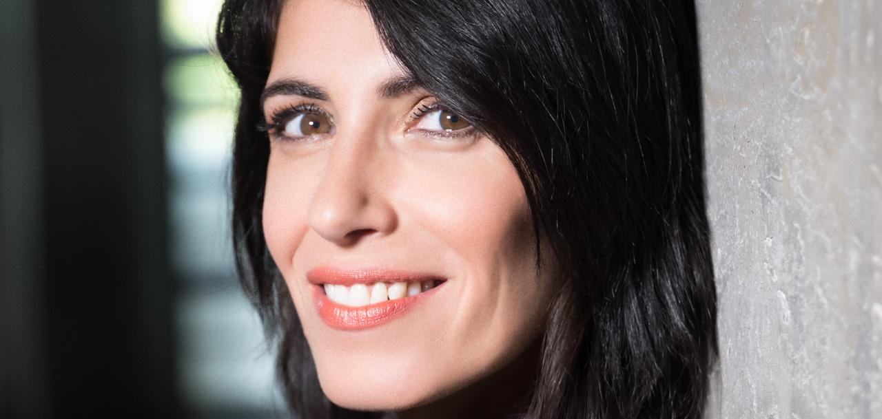 """Giorgia, il video di """"Vanità"""" come pochi altri: da osservare attentamente"""