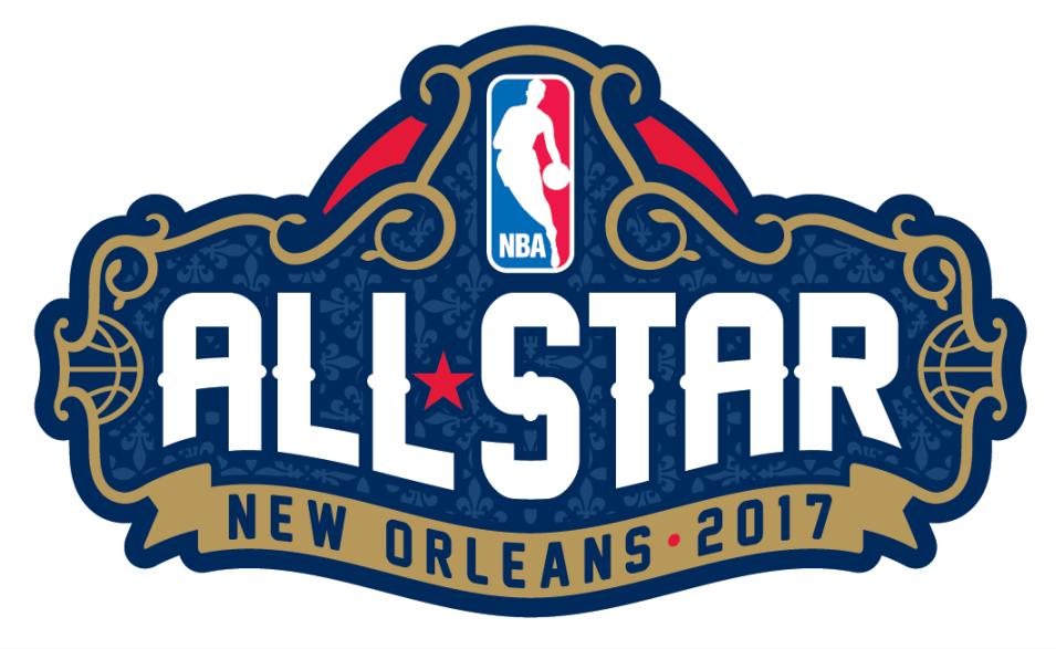 Basket NBA: comunicati i quintetti titolari dell'All-Star Game 2017