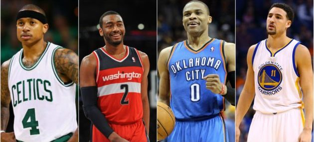 Basket NBA: All-Star Game, ecco le riserve