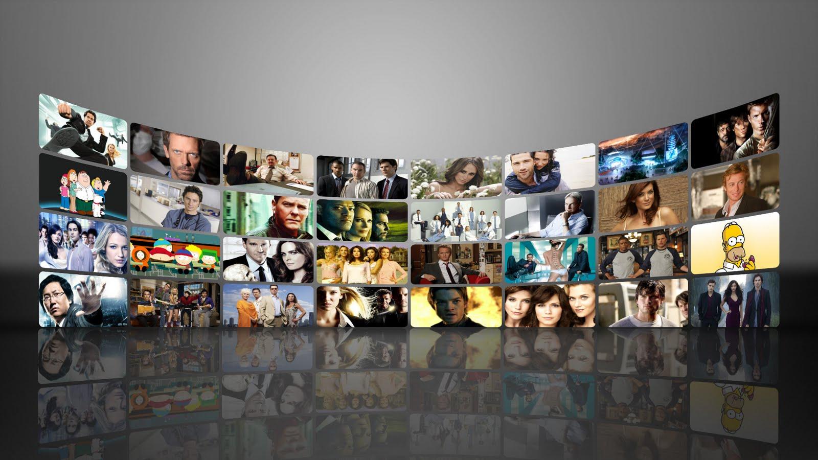 PLAYLIST – Le 7 canzoni diventate famose grazie alle serie tv