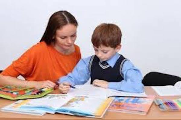 La riforma del sostegno scolastico delude