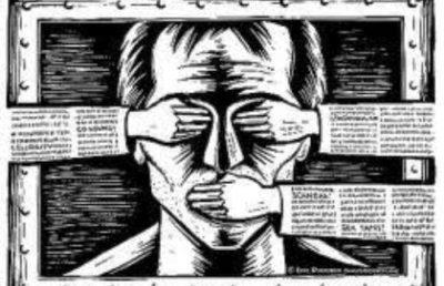 Turchia, la (non) libertà di stampa