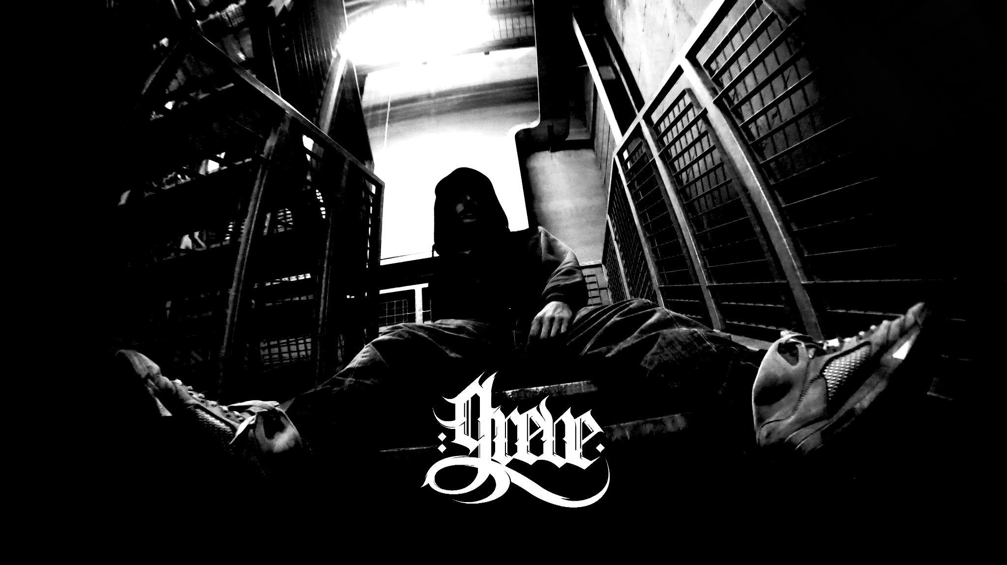 """Fuori """"Fino all'osso"""", il nuovo album di Greve"""