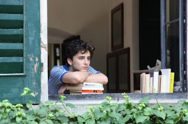 Berlinale 2017 | Call me by your name, il piccolo idillio di Guadagnino