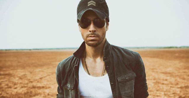 """Enrique Iglesias: """"Subeme la radio"""" può dominare l'estate 2017?"""