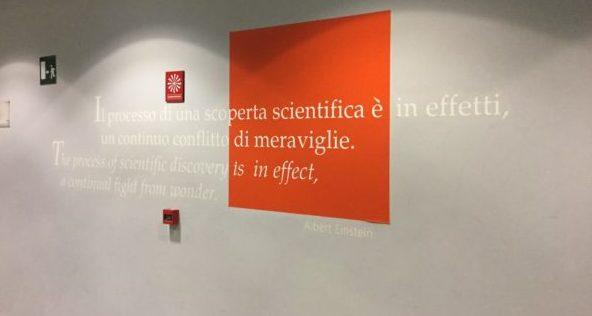 ENEL E SYMBOLA | Mobilità elettrica una sfida per l'Italia… già colta!