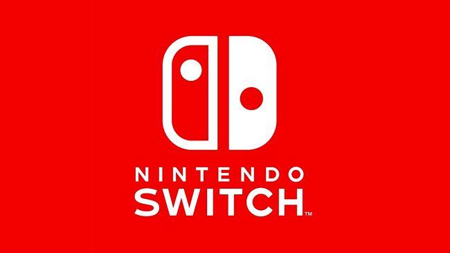 Opinioni della Redazione – Nintendo Switch
