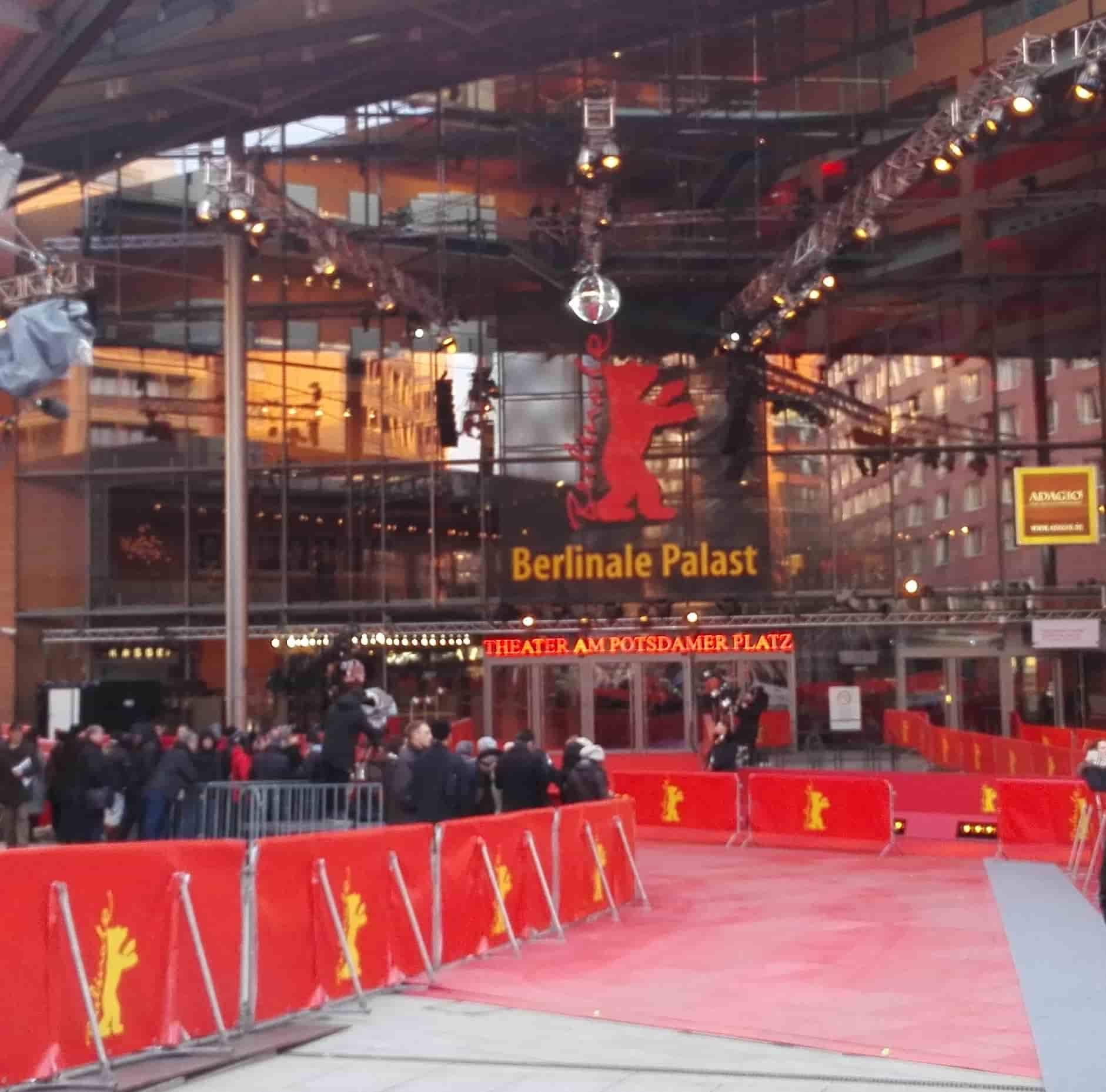 BERLINALE 2017 | Aspettando Richard Gere e Danny Boyle