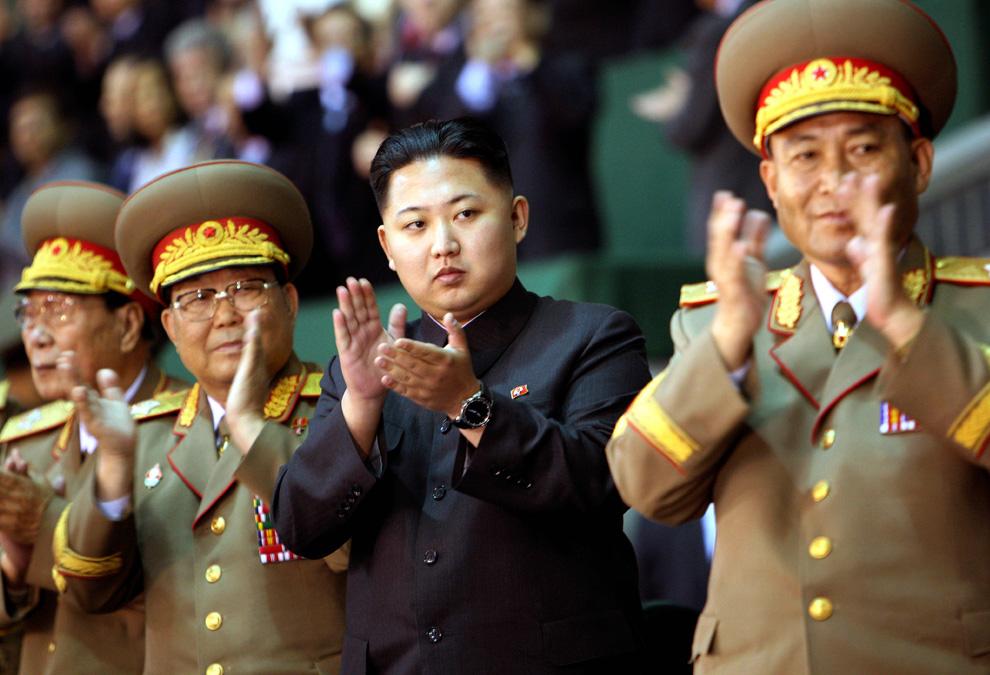 Omicidio di Kim Jong-nam: il punto sul giallo internazionale
