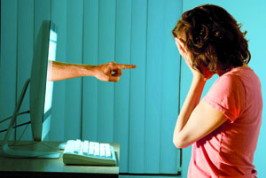 Cyberbullismo e le nuove frontiere dell'odio