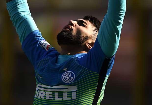 Pioli cala l'asso brasiliano Barbosa e l'Inter mette k.o il Bologna