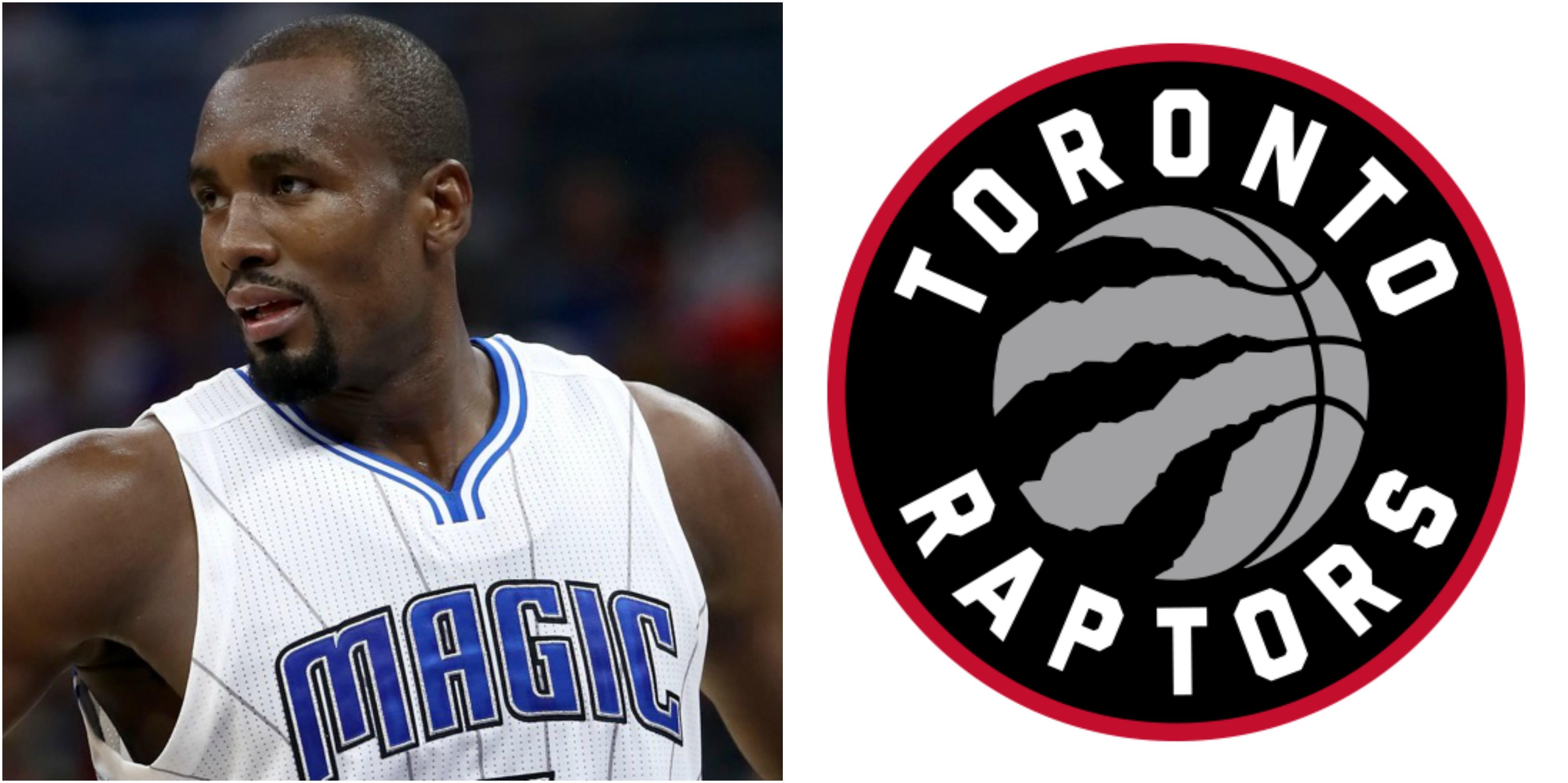 Basket NBA: verso la trade deadline. Ibaka e Nurkic scambiati.