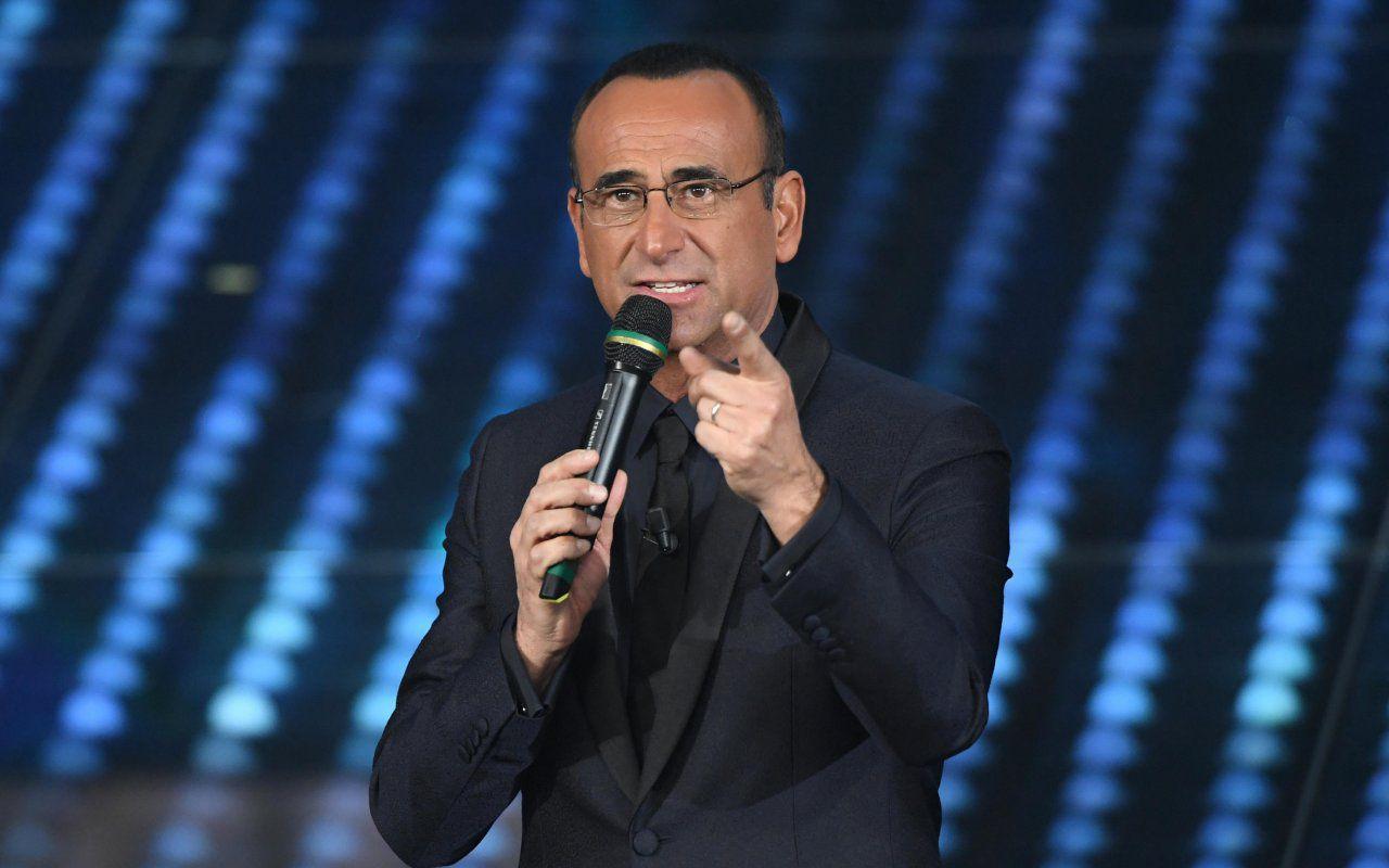 Sanremo 2017: perché la serata del giovedì è considerata la più bella