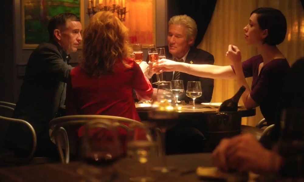 BERLINALE 2017 | Un menù eccellente con The dinner e Trainspotting