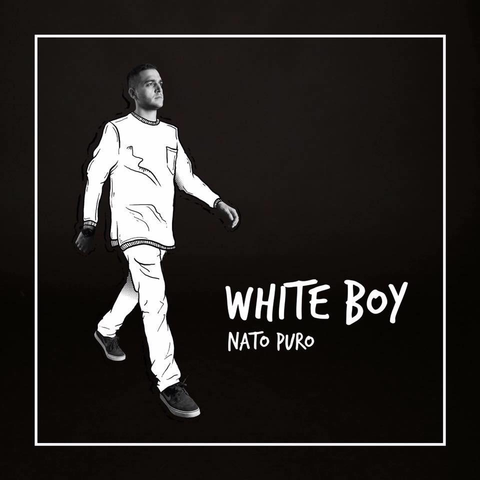 Nascere puri: la nostra intervista a White Boy