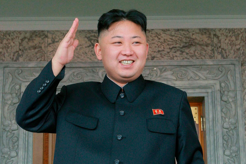 Si aggrava la crisi tra Corea del nord e Malesia