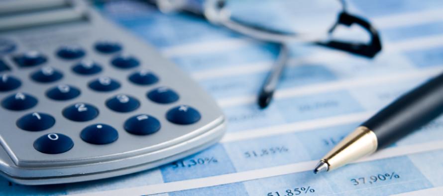 Tax compliance: informazioni a disposizione per sanare le irregolarità