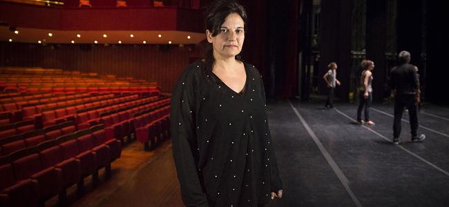 Bestie di scena al Teatro Strehler di Milano