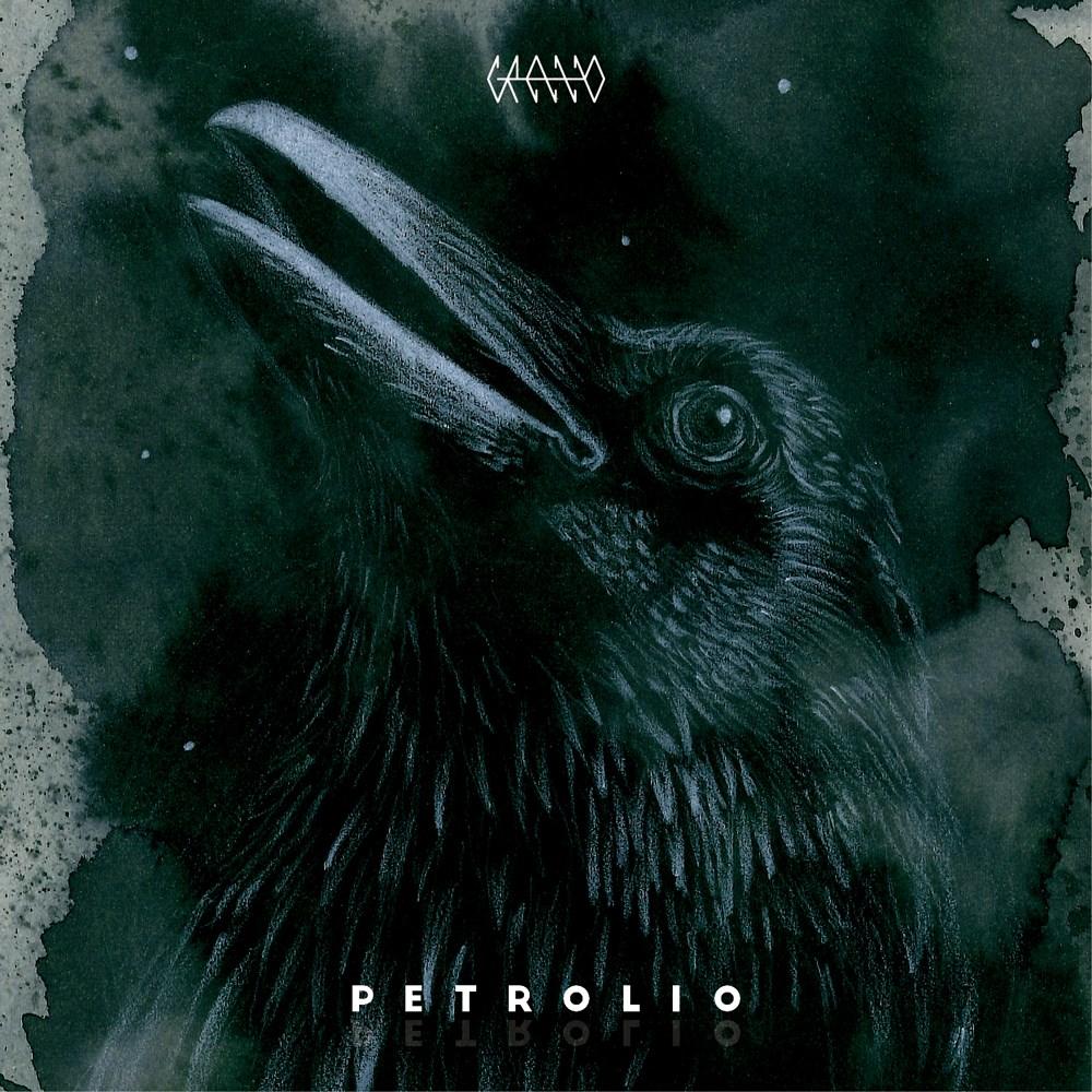"""Fuori """"Petrolio"""", il nuovo album di Grezzo"""