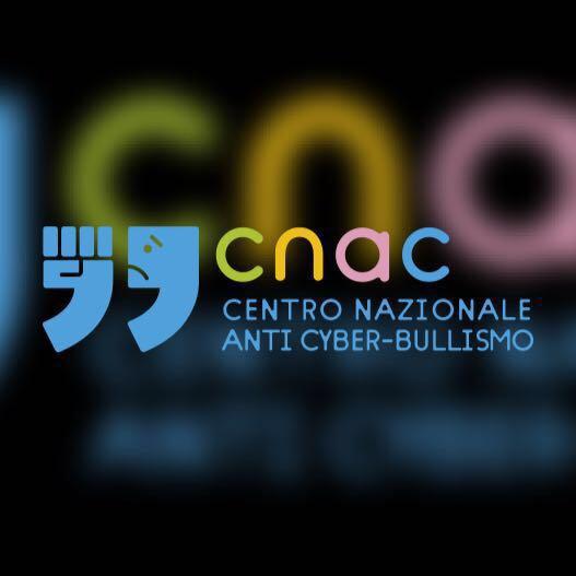 NASCE OGGI IL CENTRO NAZIONALE ANTI-CYBERBULLISMO
