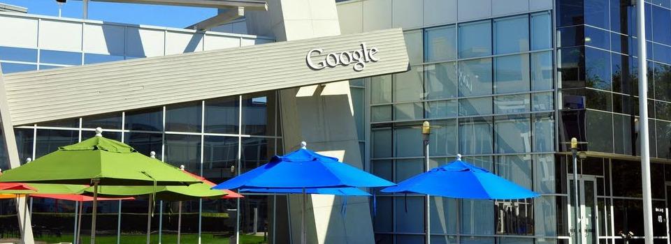 E' Google la migliore azienda al mondo dove lavorare