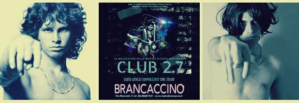 club 27
