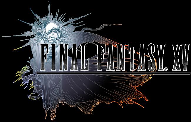 Final Fantasy XV In viaggio con Noctis