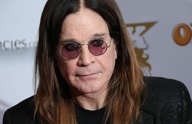 Nuovi progetti per Ozzy Osbourne riguardo la sua carriera solista