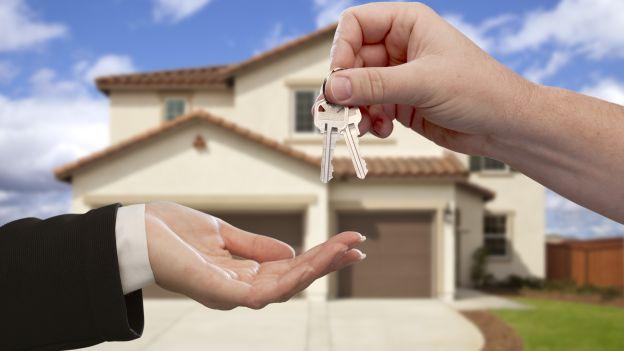 Quando conviene acquistare casa