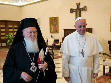 Ortodossi e Cattolici. Analogie e differenze