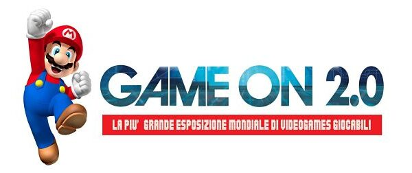 GameOn2.0
