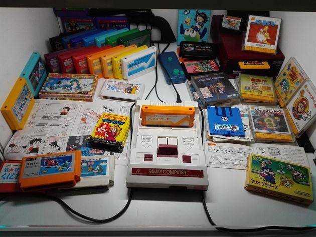 Nes_Famicom